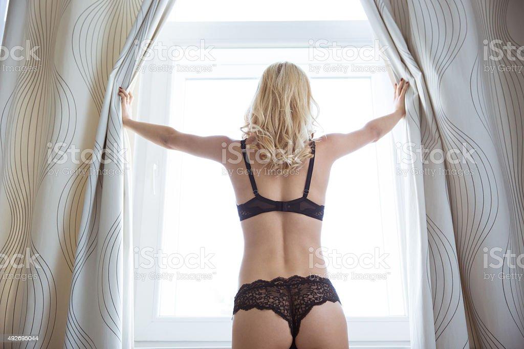 annonces cherche partenaire dessus sexy