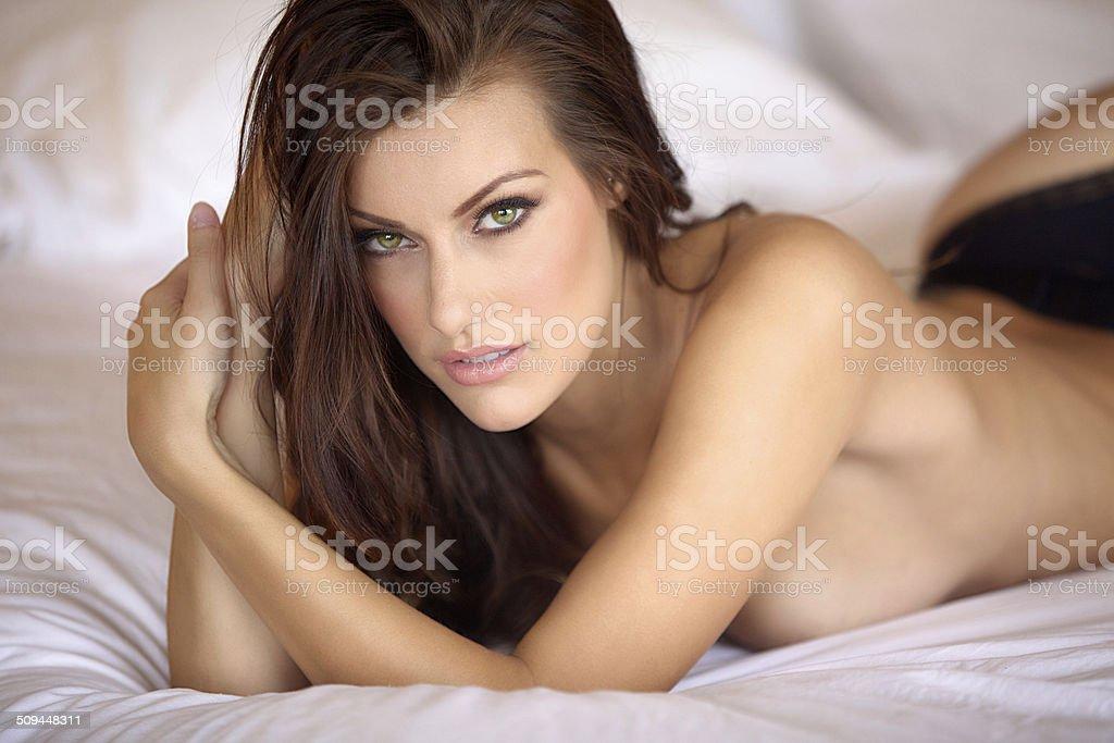 dziewczyny uprawiają seks z dziewczynami