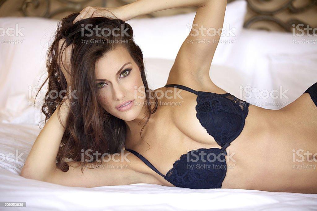 sexy ragazza foto