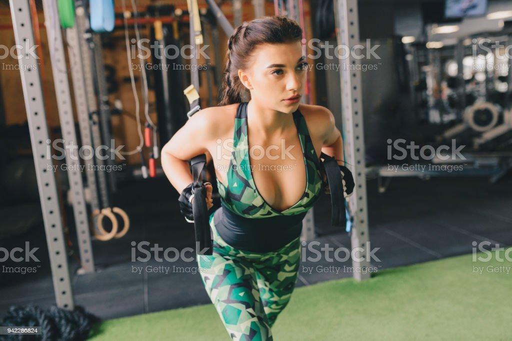 girl-on-train-sexy-wife-my-slut-wife