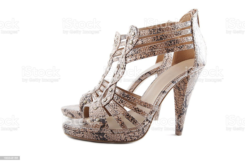 Image result for fetish footwear istock