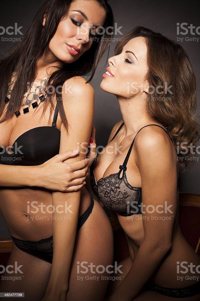 lesbians adult