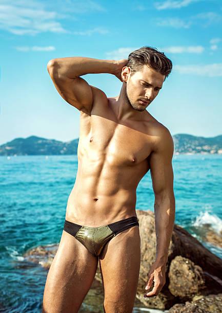 Superstar Nude Man Naked Men Photos Pics