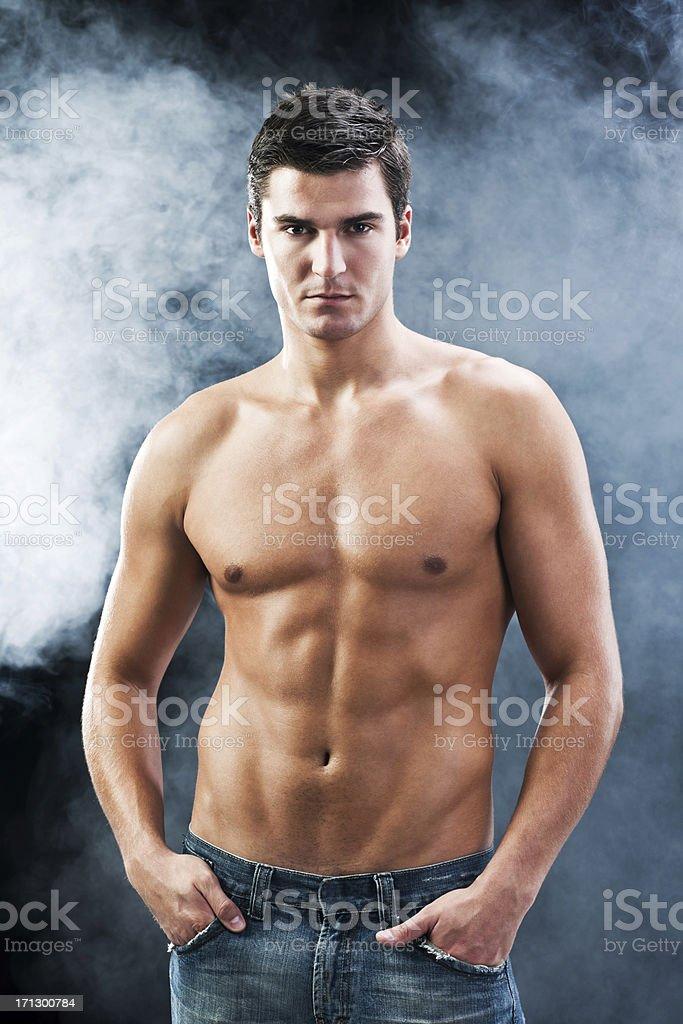Nude men cock women images 61
