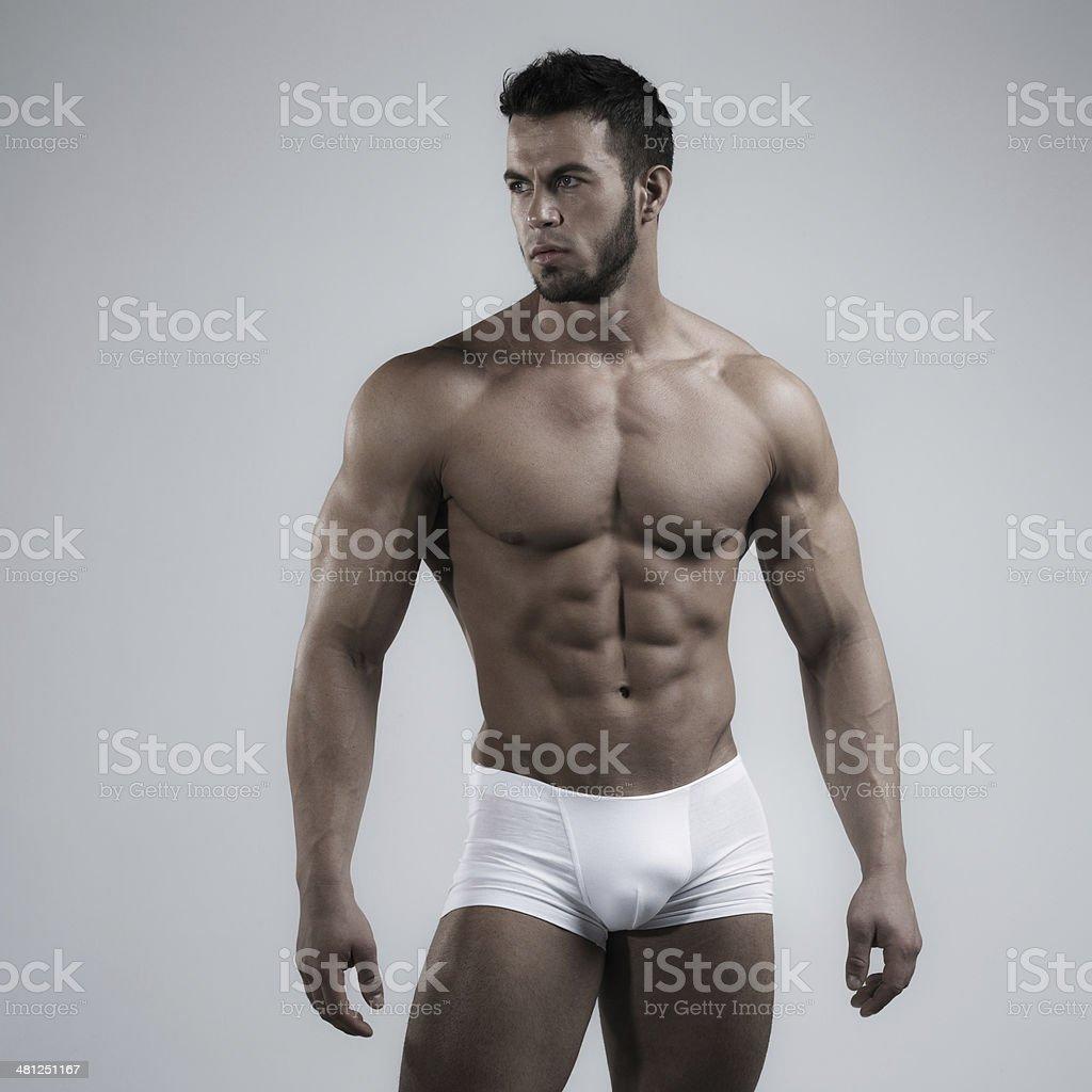 videos porno amateur hombres peludos desnudos