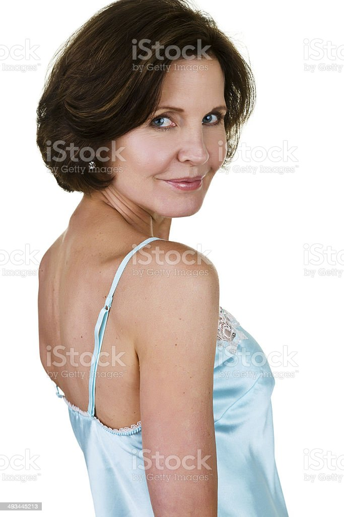 boiceville milf women Mature milf nyc area only - not interested in subs swm 50s, white and of british-celtic genetics, healthy, handsome, fit, and fun, and seek a woman.
