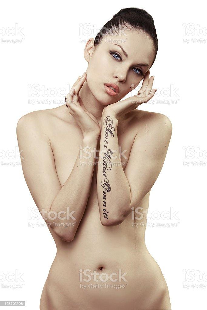 photo sexy de filles nues Sistas lesbo noir
