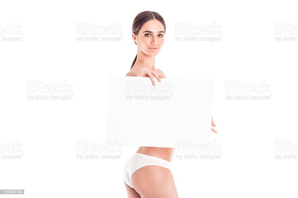 Nacktsexy Lady Foto Junge große Hahn-Pornos