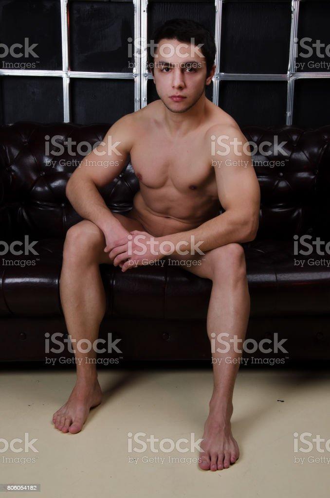 Sexy farah khan full nude naked photo