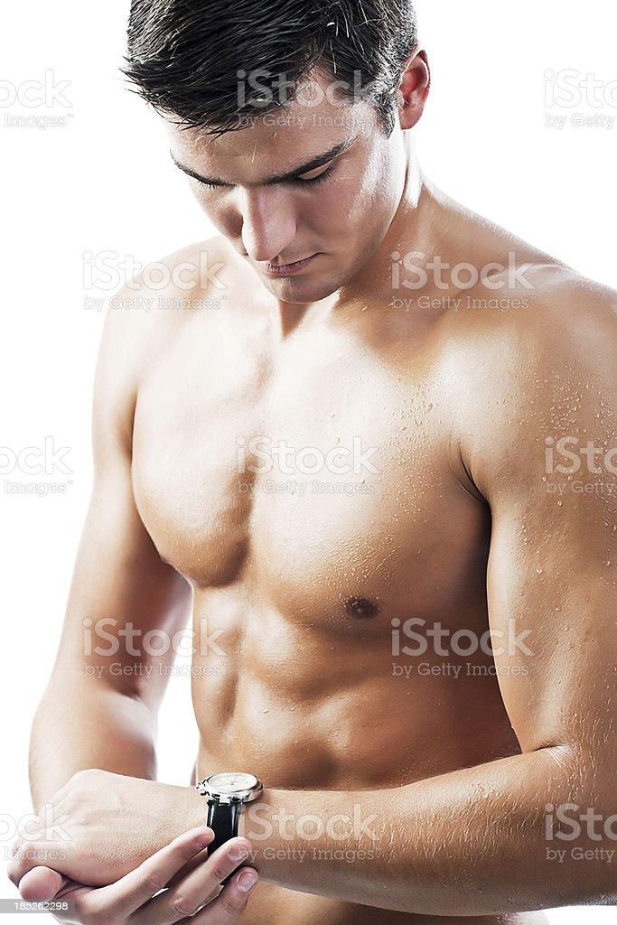 Sexy nudi foto