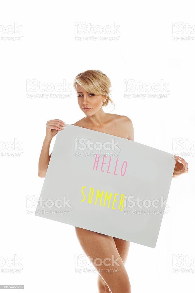 sexy image board