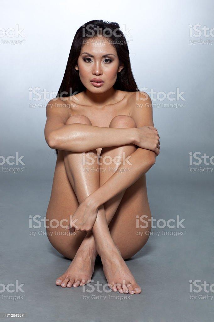 plus sexy nue modèle record du monde pour jouir
