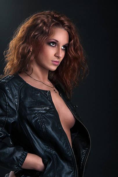 Playboy Plus Justine Miller Parade Babe Pool Sex HD Pics