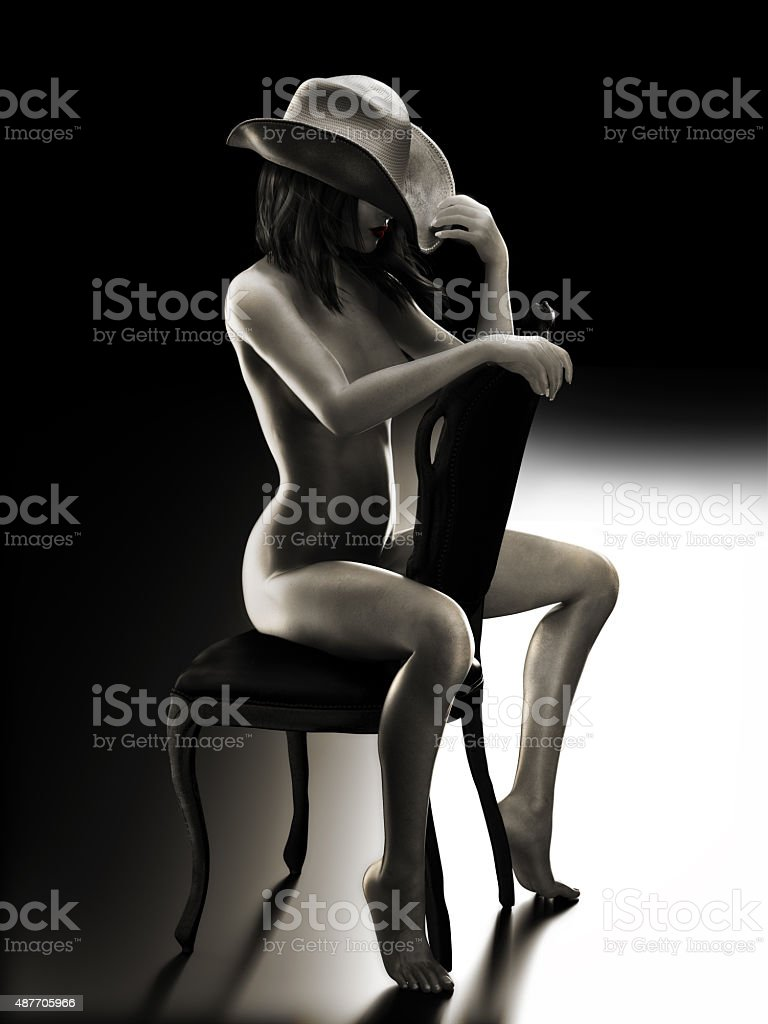 chapeau filles nues tube gogo tubes porno