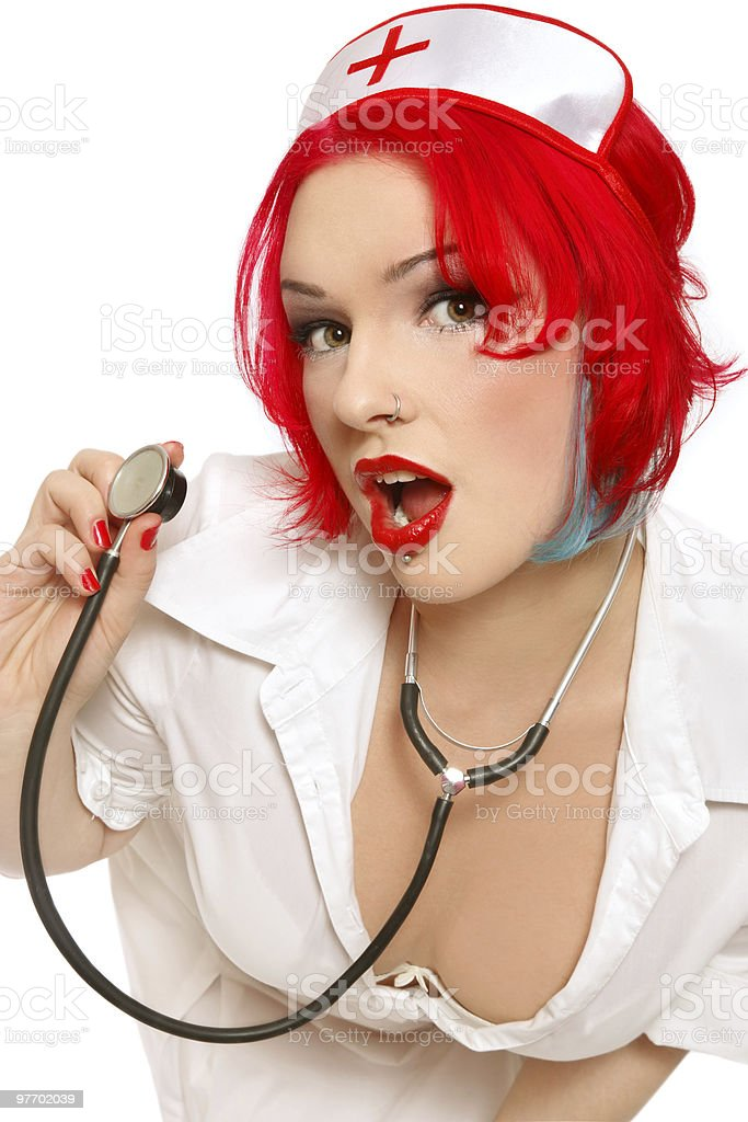 Image Result For Royalty Free Nurse Video