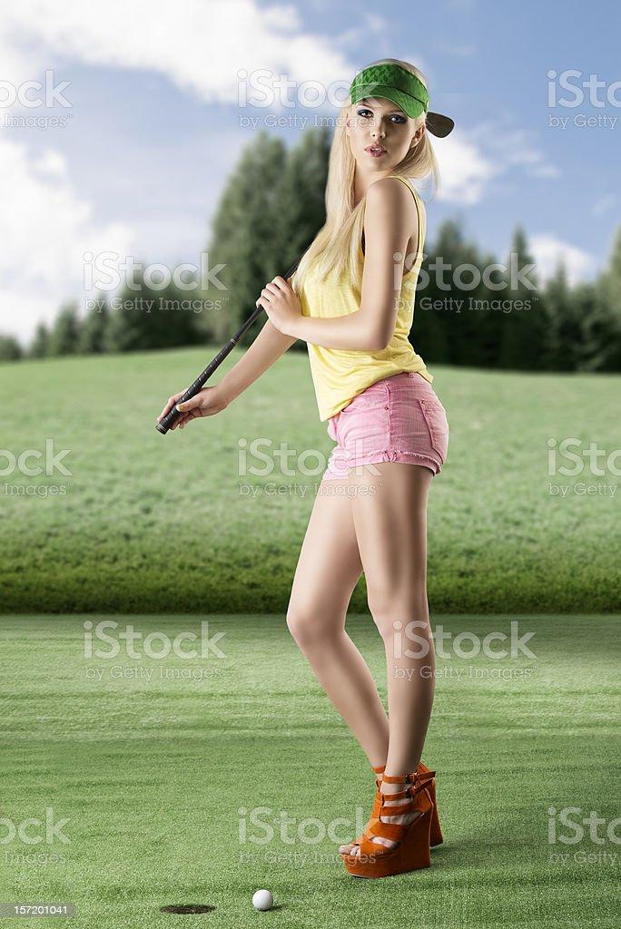 Amateur video singapore wife swinging