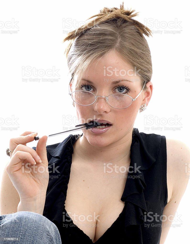 Free Sexy Secretary Pics sexy secretary stock photo - download image now - istock