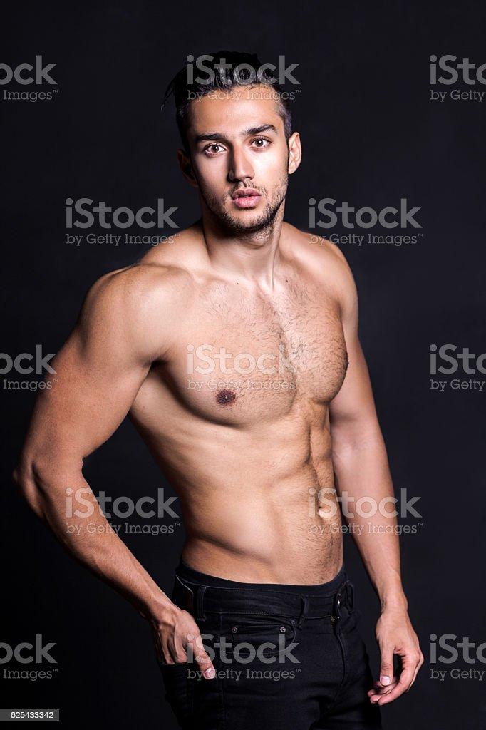 Sucking photo in nude