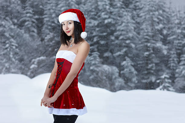 Royalty Free Naked Women In The Woods Pictures, Images And Stock Photos - Istock-3249