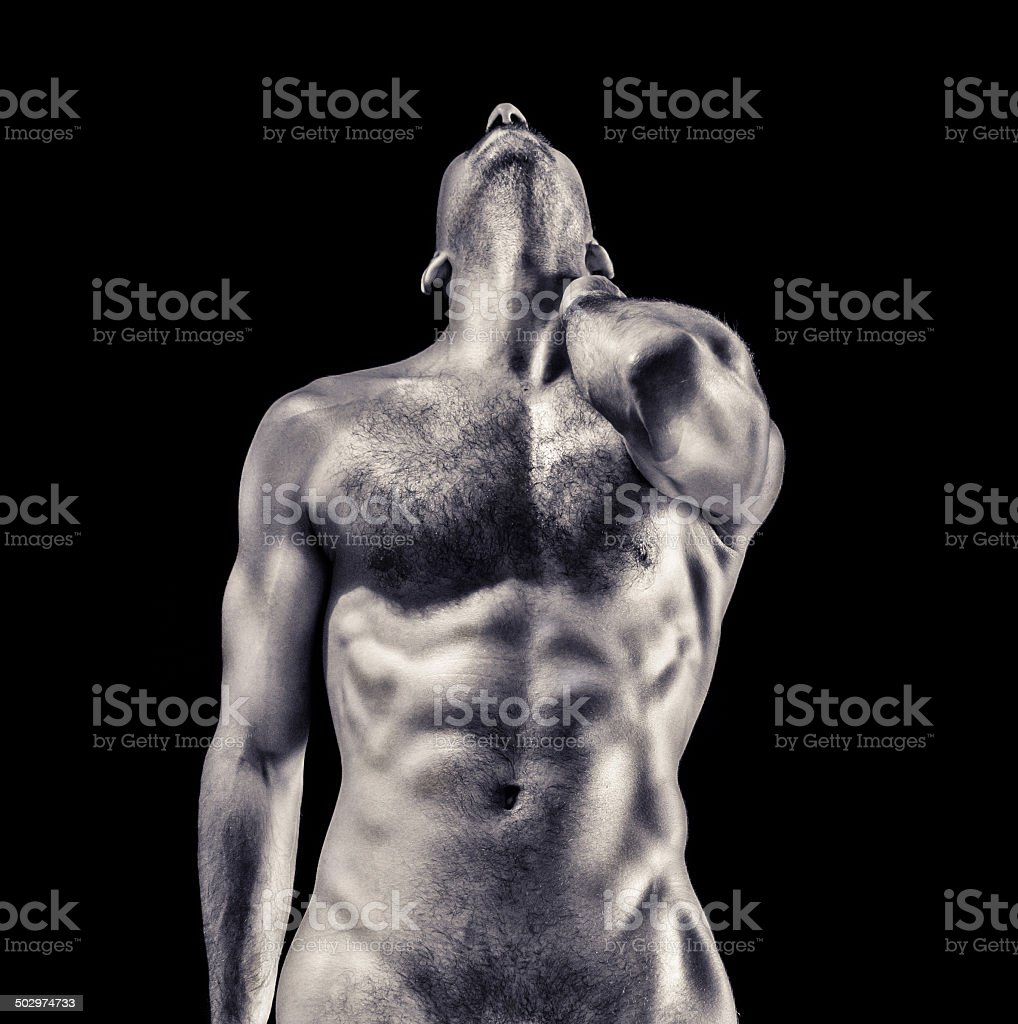 Pornstars with thick dicks