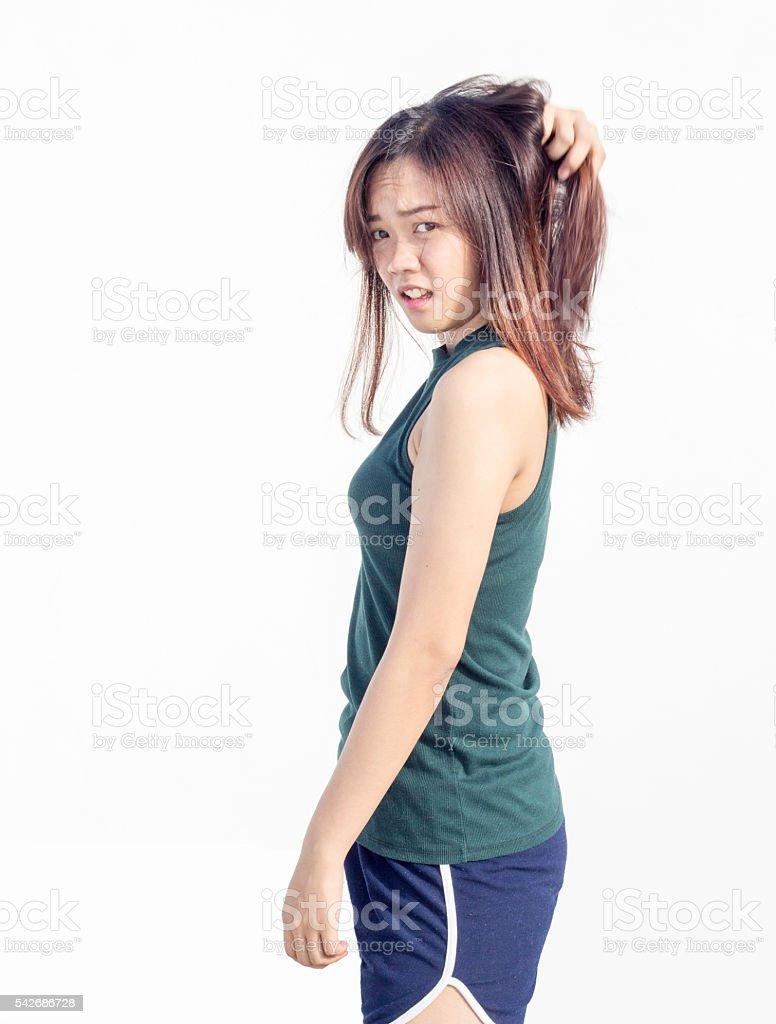gratis pornobilder thai girlfriend