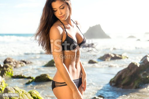 Find great deals on eBay for body id swimsuit. Shop with confidence.