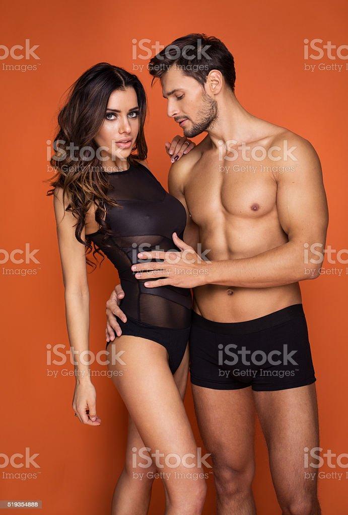Big boobs double zzs
