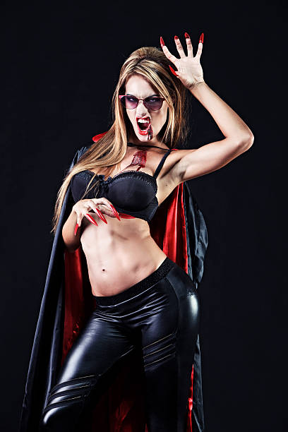 Vampireporn