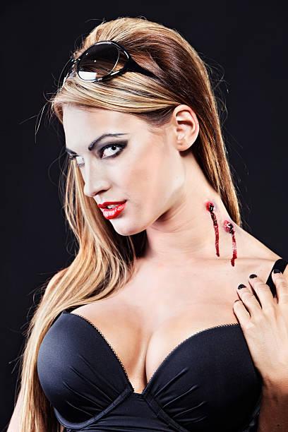 free-erotic-vampire-videos-basinger-sex-scene