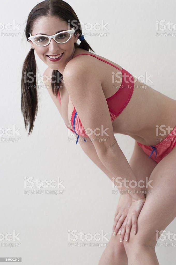 cam sexy