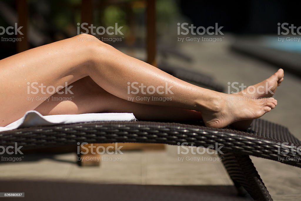Amanda donaghue pantyhose
