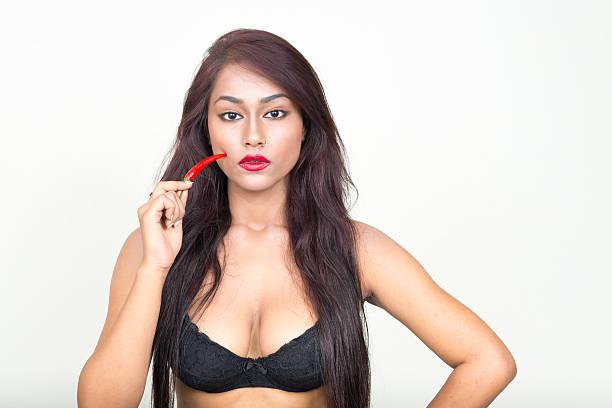 sex latina video hot Free