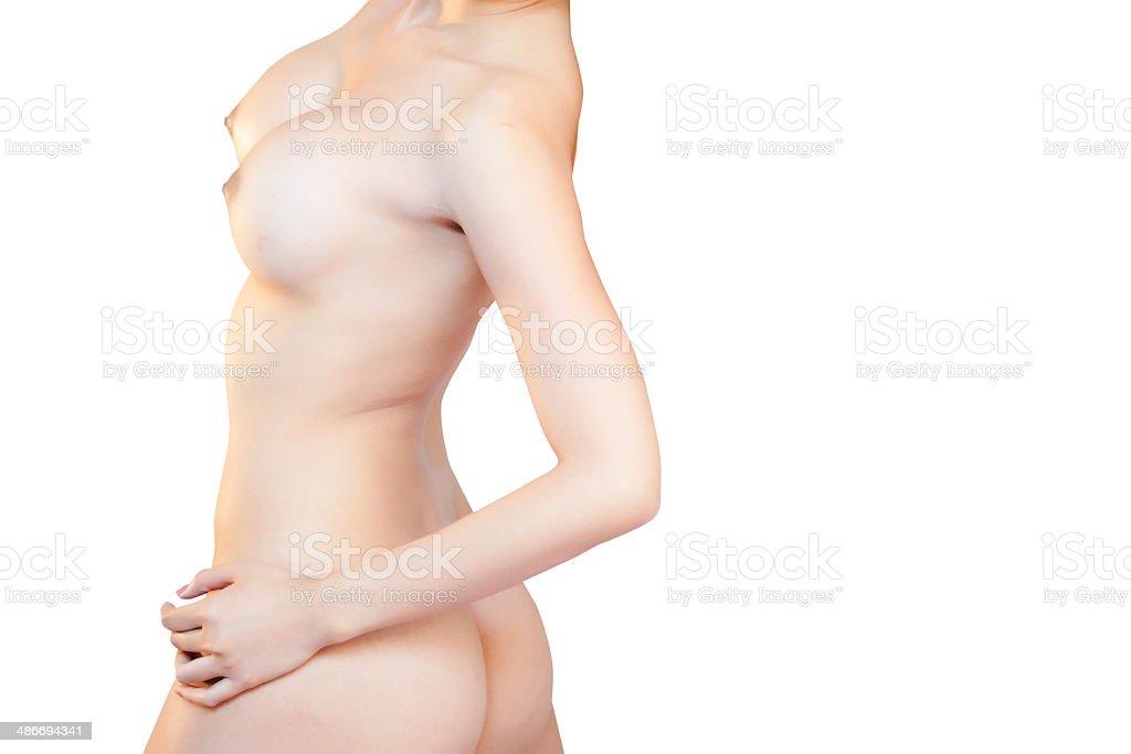 Big booty white girl sex