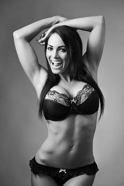 sexy femme - partie du corps humain photos et images de collection