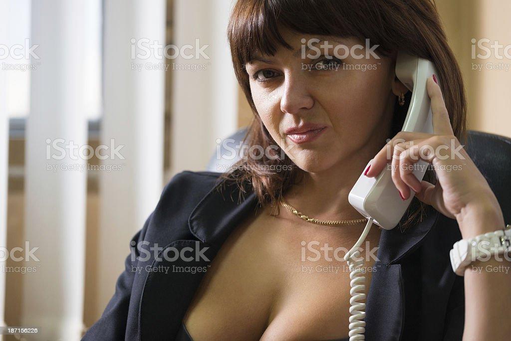 Sexy ladies phone number