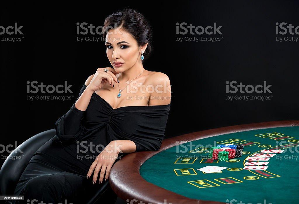 Сексуальное богатство