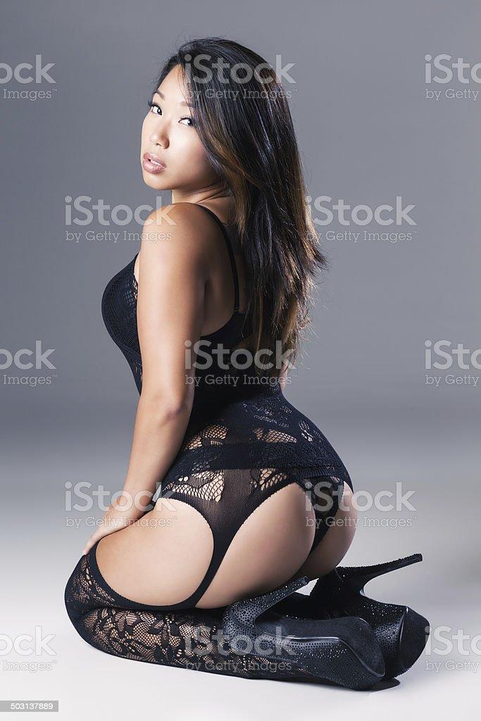 młode czarne seksowne kobiety filmy porno femdom