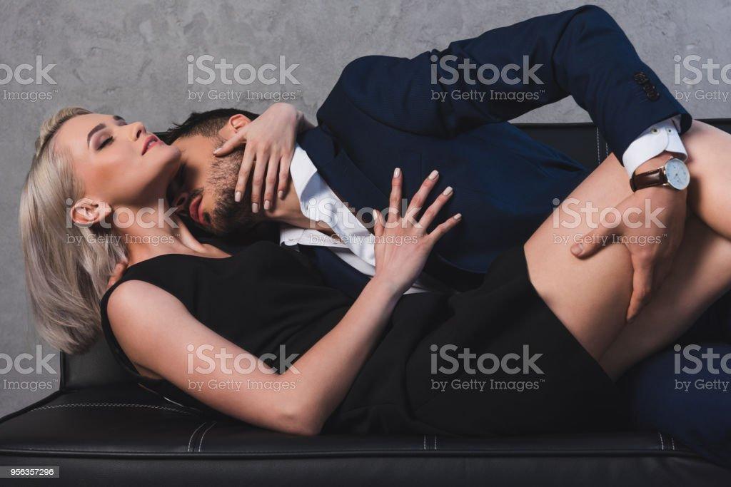 Hot sexy malika sherawat anal