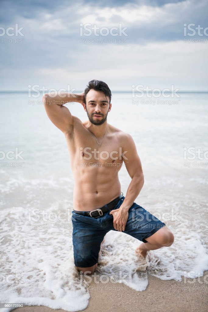 Michigan sperm donars