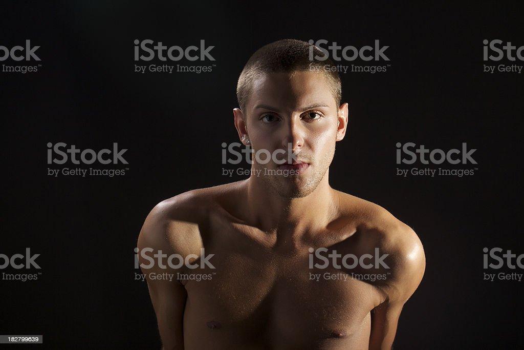 MILF Junge Sex-Röhren