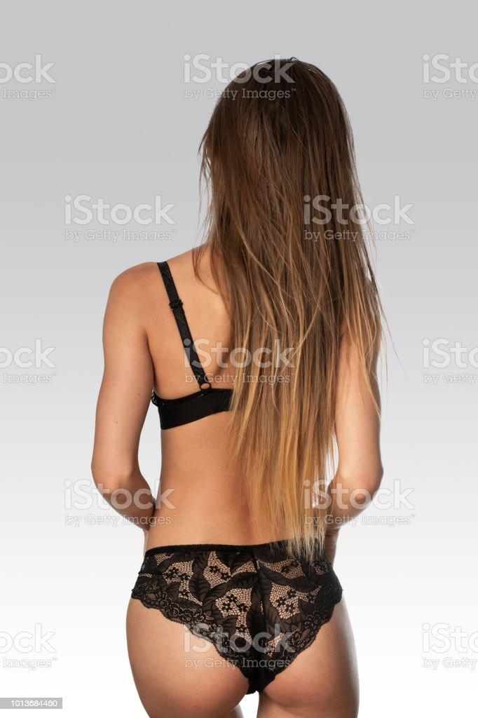 Zimbabwe girl boob photo