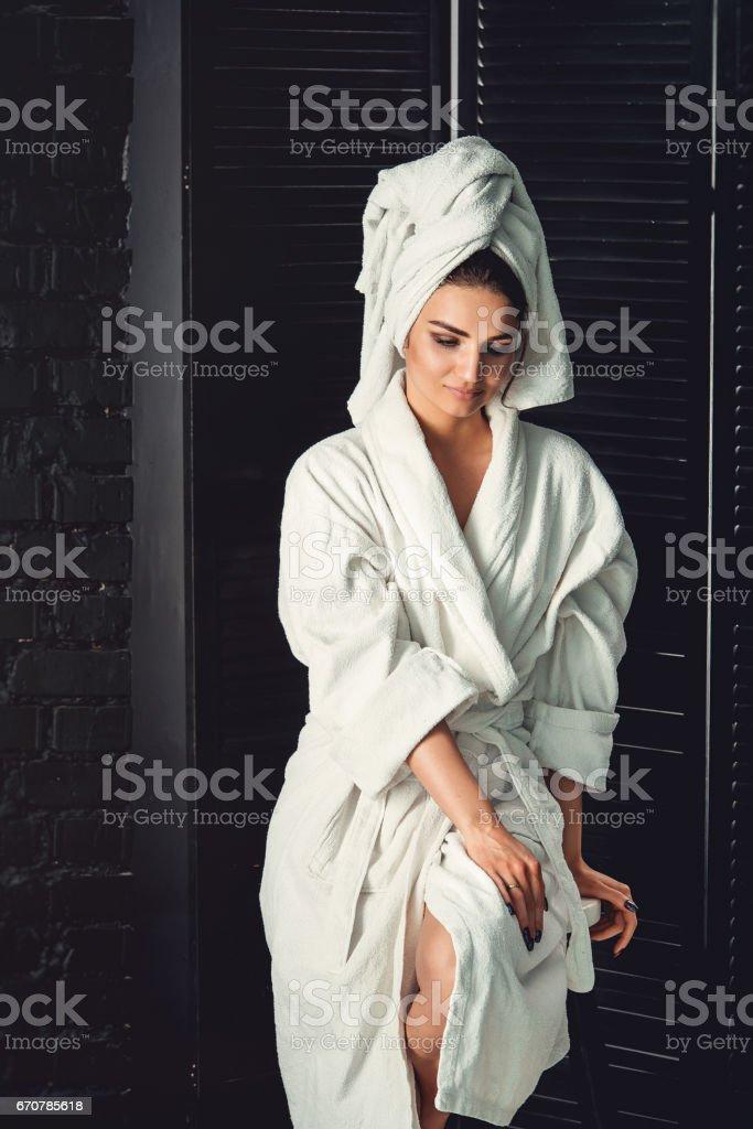 Koreyan big pussy naked