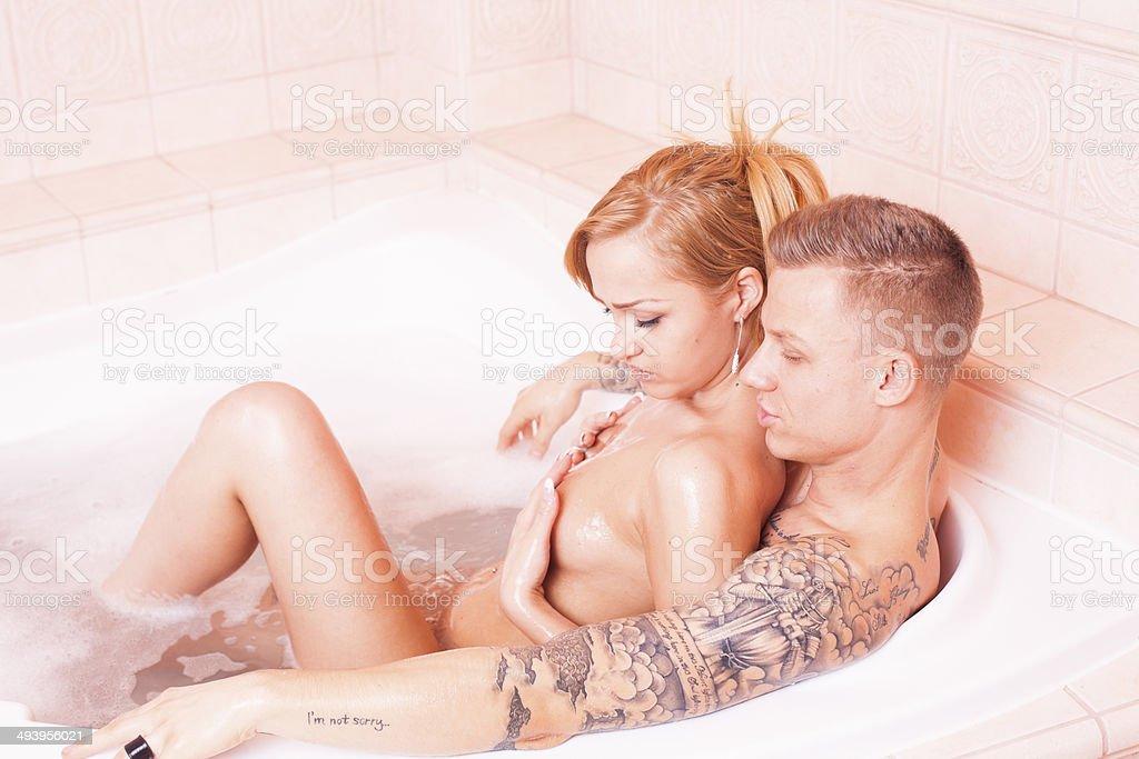 Fucked nude couples sex bath vidoe kwrdi