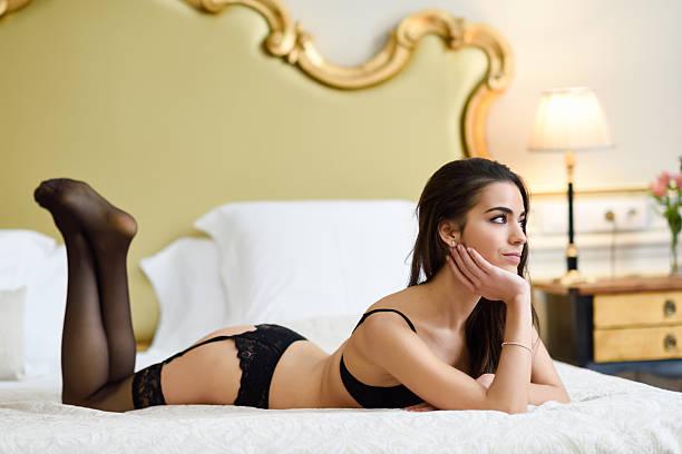 Längste Videos nach Tag: sex auf dem sofa