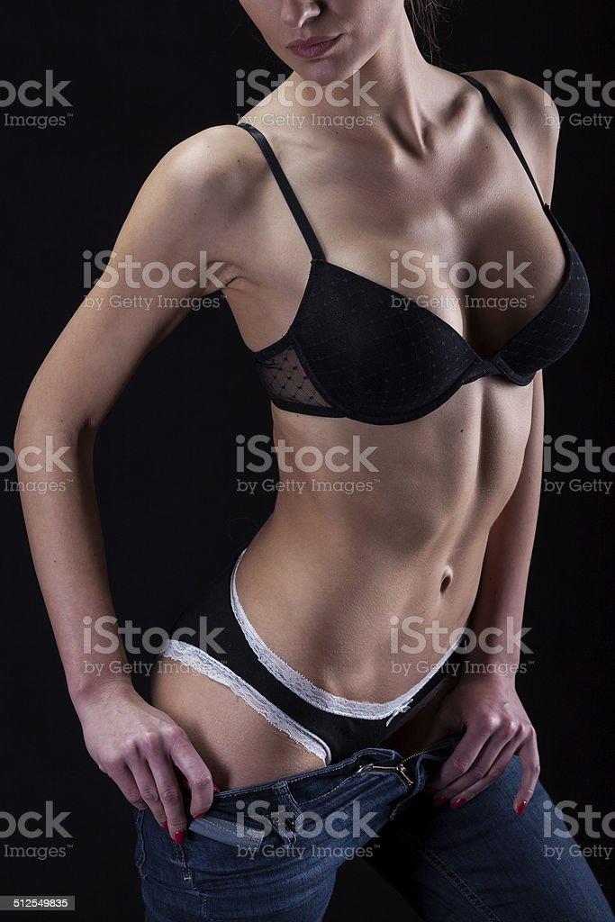 sexy erwachsene kleidung