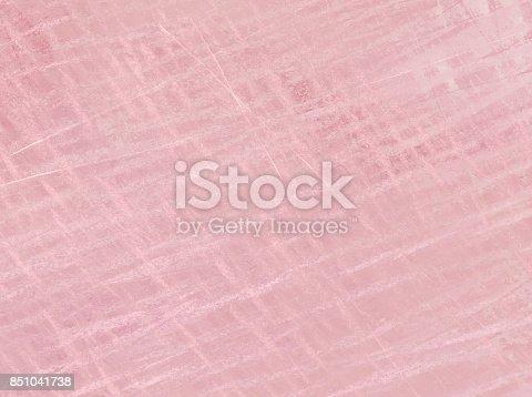 Original Sfondi Colori Pastello Rosa Sfondo Italiano