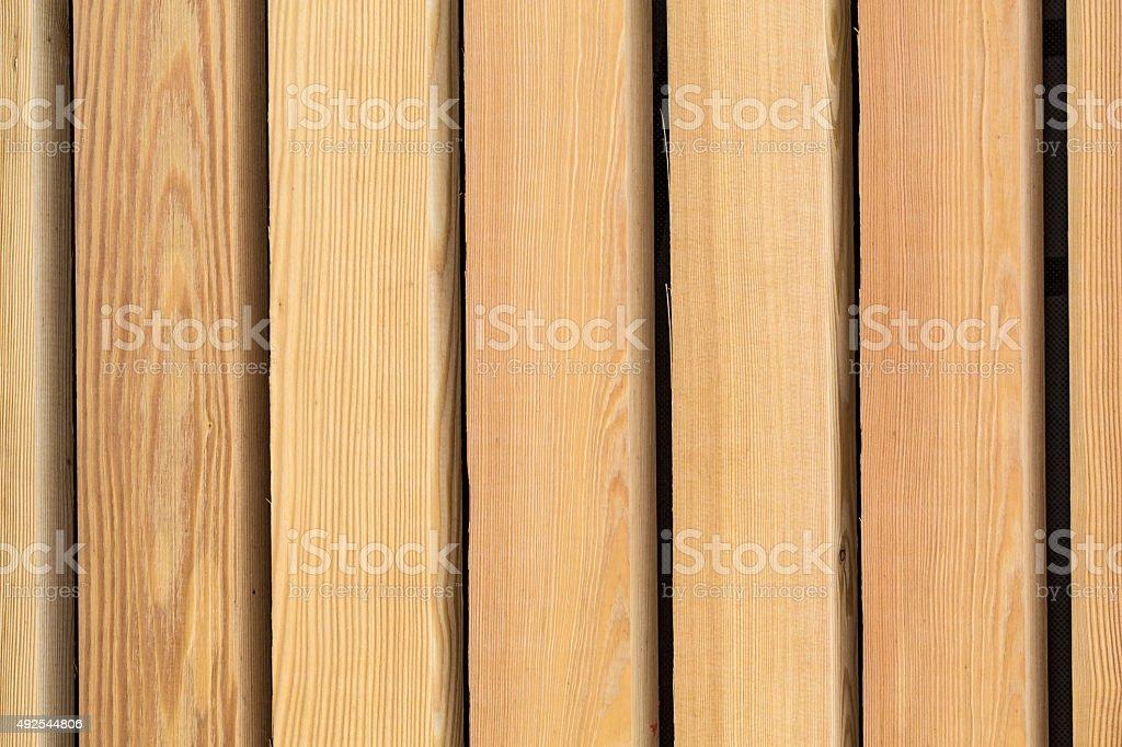 Lavorare Il Legno Grezzo : Doghe sfondo legno grezzo nuovo rifinire pittura per materie prime