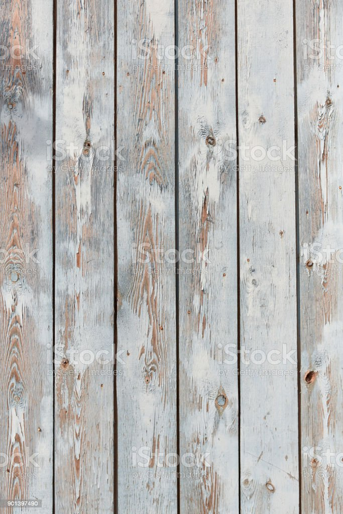 Shabby Chic Holz Hintergrund Textur Des Alten Holzbrettern Holz Der