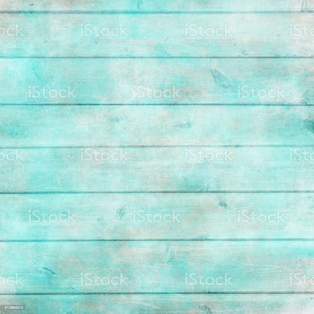 Shabby Chic Wood stock photo