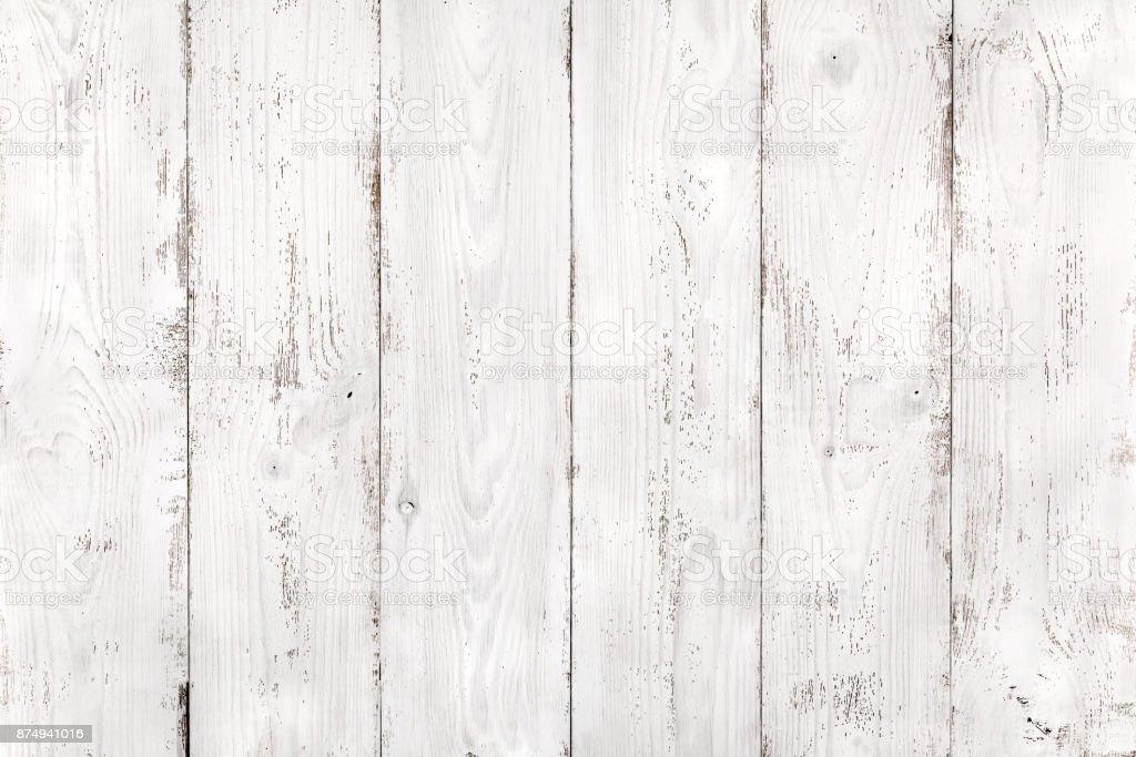 Eski püskü şık ahşap tahta - Royalty-free Ahşap Stok görsel
